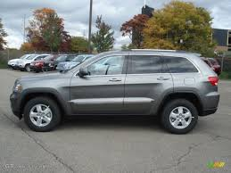 2013 jeep grand cherokee laredo wkmy04 wagon sell my car sell