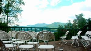 cheap wedding venues in ga 15 fresh outdoor wedding venues in wedding idea
