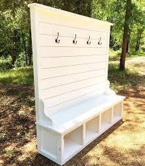 best 25 entryway storage cabinet ideas on pinterest entryway