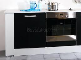 meuble cuisine 80 cm meuble cuisine 80 cm meuble bas 2 portes et 2 tiroir 80 cm surf