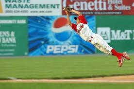 williamsport minor league u0026 little league baseball baseball