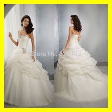 wedding dresses to hire wedding dresses for hire middelburg redcarpet dress hire wedding