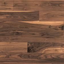 knotty walnut mirage hardwood floors