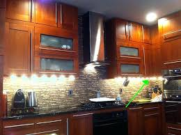 Kitchen Cabinet Organization Ideas Kitchen Corner Cabinet Ideas Kitchen Corner Cabinet
