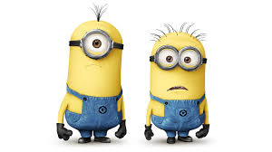 Despicable Minions Halloween Costume Despicable 2 Minions Halloween Costume Thrift Store Style