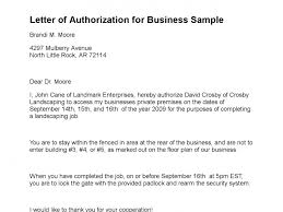 Request Letter For Sss Certification Letter Of Authorization Sample Letter Of Authorization