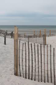 best 25 dennis ma ideas on pinterest cape cod beaches beaches