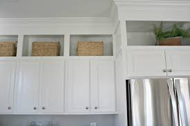 the epic how to paint your kitchen cabinets tutorial from thrifty