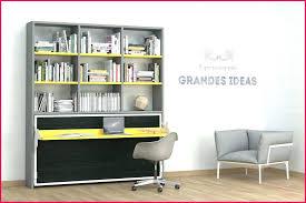 armoire lit escamotable ikea large size of lit bureau 1 cm armoire