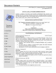 or nurse resume entry level nursing samples registered within 17