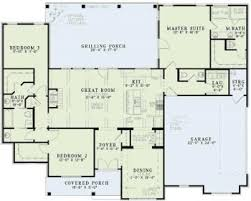 buy house plans 744 best the floor plans images on architecture