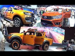 best black friday car deals 2016 suv top 3 best deal suvs 2016 2017 ford ranger wildtrak toyota hilux