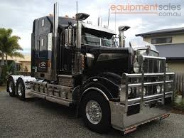 cheap kenworth for sale kenworth for sale used trucks part 91