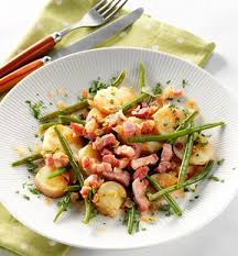 budget cuisine 駲uip馥 cuisines 駲uip馥s belgique 28 images plan de travail cuisine en