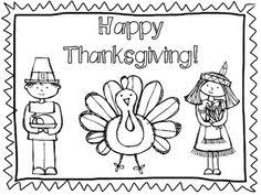 thanksgiving placemats for coloring happy thanksgiving