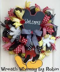1315 best wreaths bows decorating ideas images on