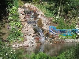 Aquascape Water Features 259 Best Garden Waterfalls Images On Pinterest Garden Waterfall
