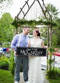 wedding planners boston the 5 things wedding guests should never do boston maine wedding