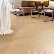 Ebay Laminate Flooring Balterio Silk Oak Tradition Elegant 708 Laminate Flooring 9mm Ebay