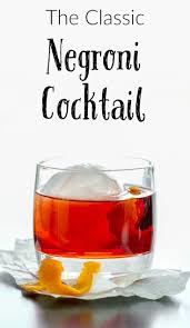 old fashioned cocktail illustration 60 best cocktail stuff images on pinterest beverage health and