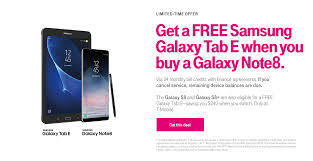 internet devices ios android tablets u0026 more t mobile