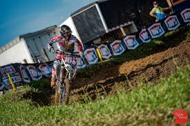 2017 motocross rd4 high point 250 pictures cycledump com