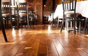 innovative wholesale flooring gallery wholesale flooring granite