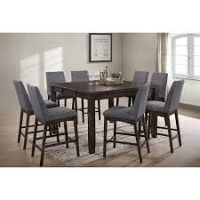 finance dining room furniture u0026 home furniture conn u0027s