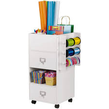 paint storage cabinets for sale storage michaels craft paint storage in conjunction with michaels