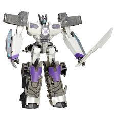 the transformers megatronus clash of the transformers transformers toys tfw2005