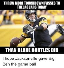 Ben Roethlisberger Meme - 25 best memes about big ben big ben memes