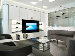 Home Theatre Interior Design Pictures Living Room Modern Living Room Tv And Home Theatre Best Living