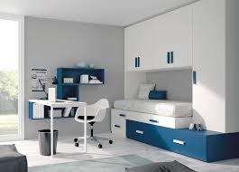 White Study Desks by Kids Room Kids Bedroom Furniture Set Of Cupboard And Wardrobe