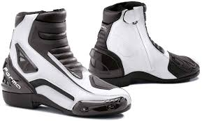 affordable motorcycle boots forma axel motorcycle racing boots black affordable price forma