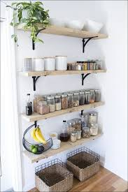 organized kitchen ideas kitchen how to get organized kitchen ideas entryway organizer