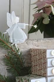 charming christmas the fairy godmother christmas pinterest