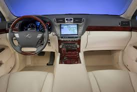 The Beast Car Interior Top Cars For Audiophiles Best In Car Sound Systems