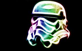 lego star wars stormtroopers wallpapers lego star wars stormtrooper 726016 walldevil