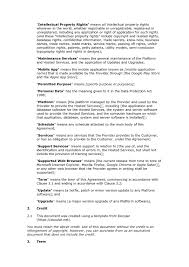 free non disclosure agreement template uk music agreement series part 1 the recording contract i am hip hop sample barter agreement resume cv cover letter free saas agreement docular throughout saas agreement template sample