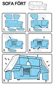 The Best Way To Build by Best 25 Sofa Fort Ideas On Pinterest Build A Fort Fun