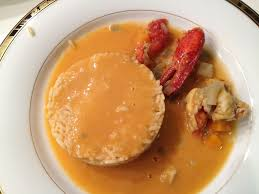 lotte a l armoricaine recette cuisine homard à l armoricaine recette de homard à l armoricaine marmiton