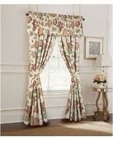 winter shopping deals on tree curtains