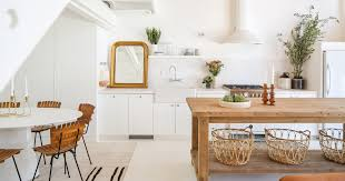 best paint colors for kitchen with white cabinets the 7 best white paint colors for kitchen cabinets