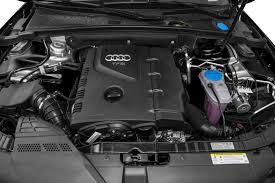engine for audi a5 2013 audi a5 pictures