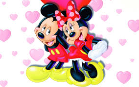 mickey mouse thanksgiving wallpaper minnie mouse pictures free download clip art free clip art