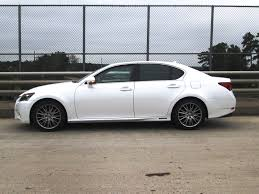 used lexus hybrid cars for sale 2014 lexus gs 450 hybrid u2013 speed beautiful u2013 for rockstar moms
