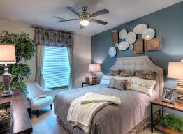 use your zodiac sign to decorate your apartment camdenliving com