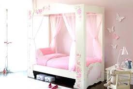 bedroom accessories for girls girls room accessories ideas for a girls bedroom bedroom baby boy