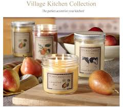 kitchen collection reviews cinnamon stick banana nut bread candle review