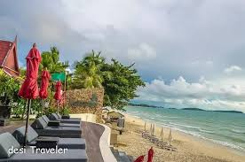 15 answers where can i go for my honeymoon for 5 days we re